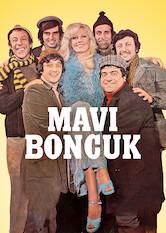 Search netflix Mavi Boncuk