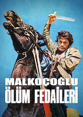 Search netflix Malkoçoğlu - Ölüm Fedaileri